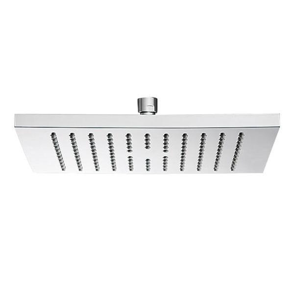 便利雑貨 風呂用品 回転シャワーヘッド S1040F4