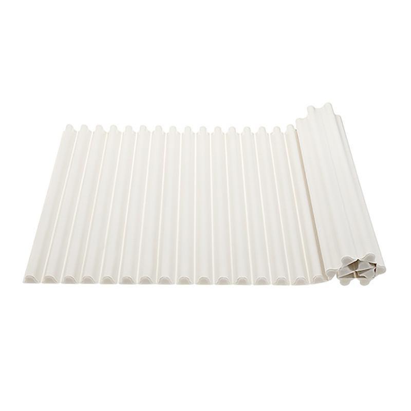 風呂用品 シャッター式風呂フタ 750×1100mm ホワイト W7800-750X1100お得 な 送料無料 人気 トレンド 雑貨 おしゃれ