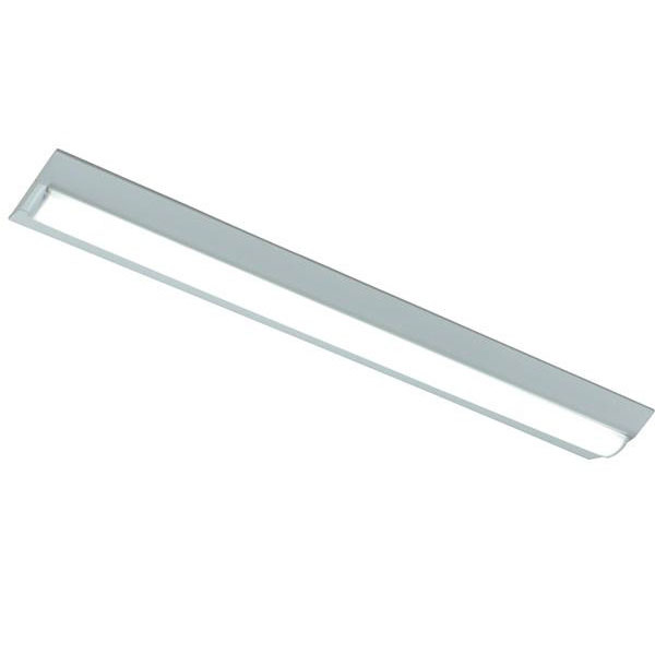 □生活関連グッズ □オーム電機 OHM LEDベースライト 昼白色 LT-B2000C2-N