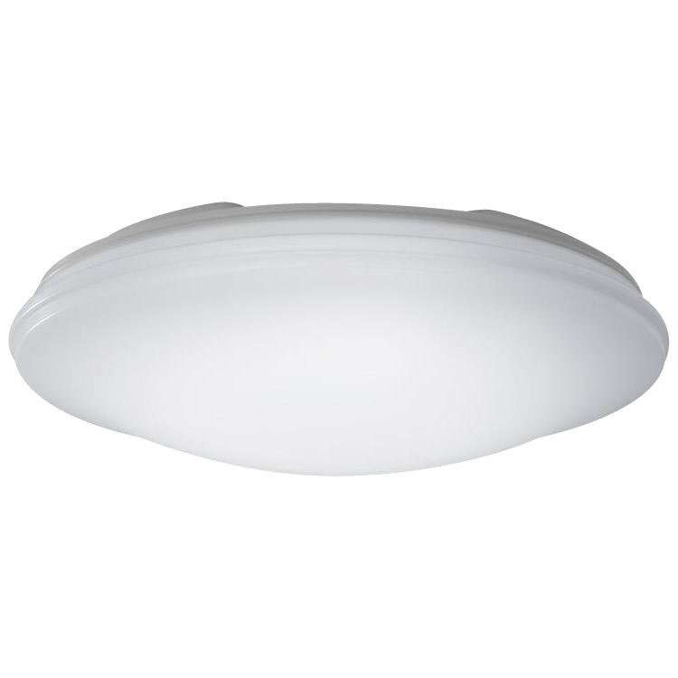 流行 生活 雑貨 内玄関灯 LEDタイプ TG20037D