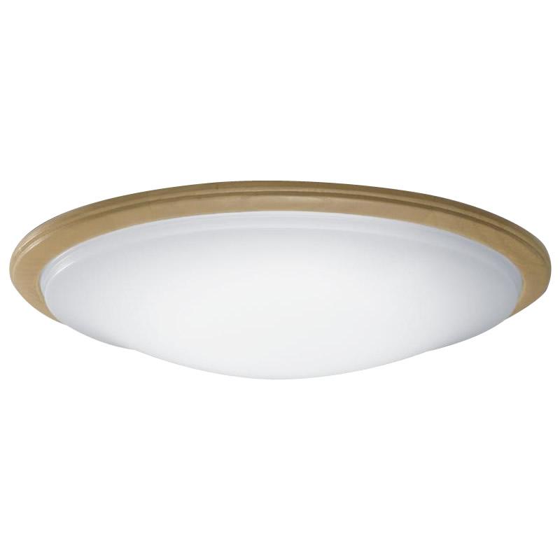 流行 生活 雑貨 内玄関灯 LEDタイプ TG20038D