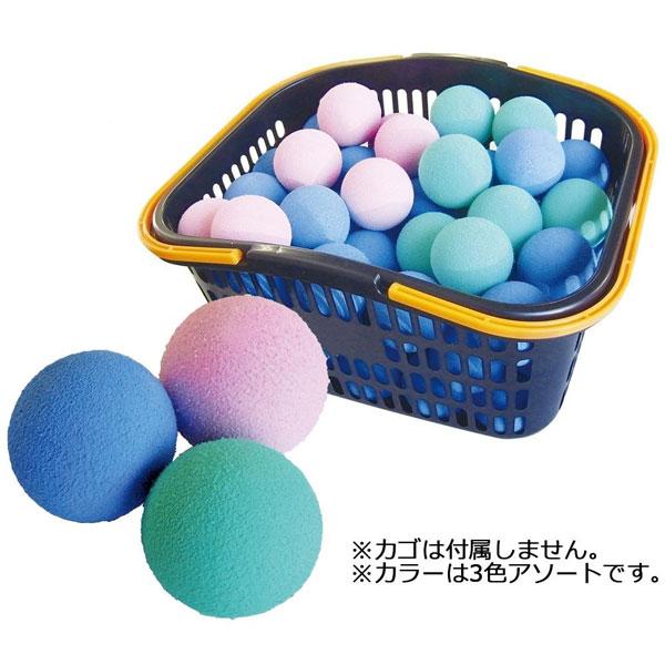 【おすすめ】 BX83-35 便利雑貨便利雑貨 トスミート(70pcs) BX83-35, 税務会計ソフト NJ Direct Shop:5c25b804 --- gipsari.com