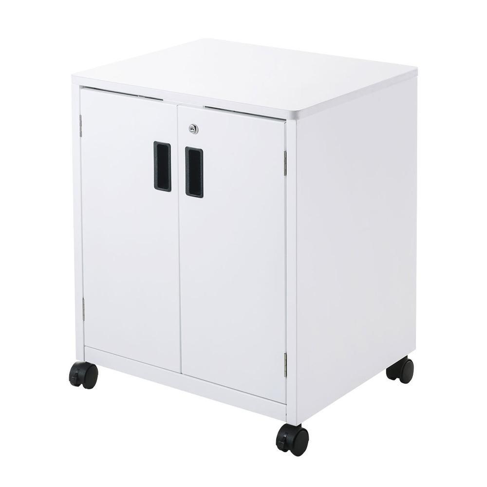 流行 生活 雑貨 機器設置台 PR-13