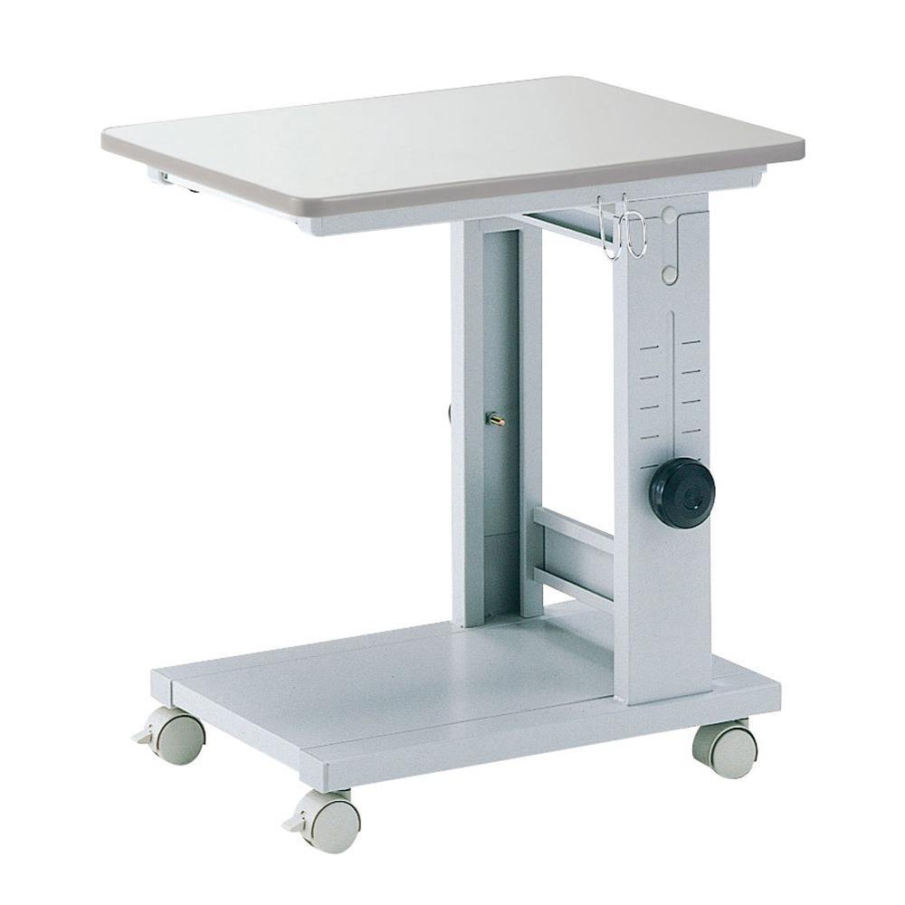 家具/収納関連 プロジェクター台 PR-2N