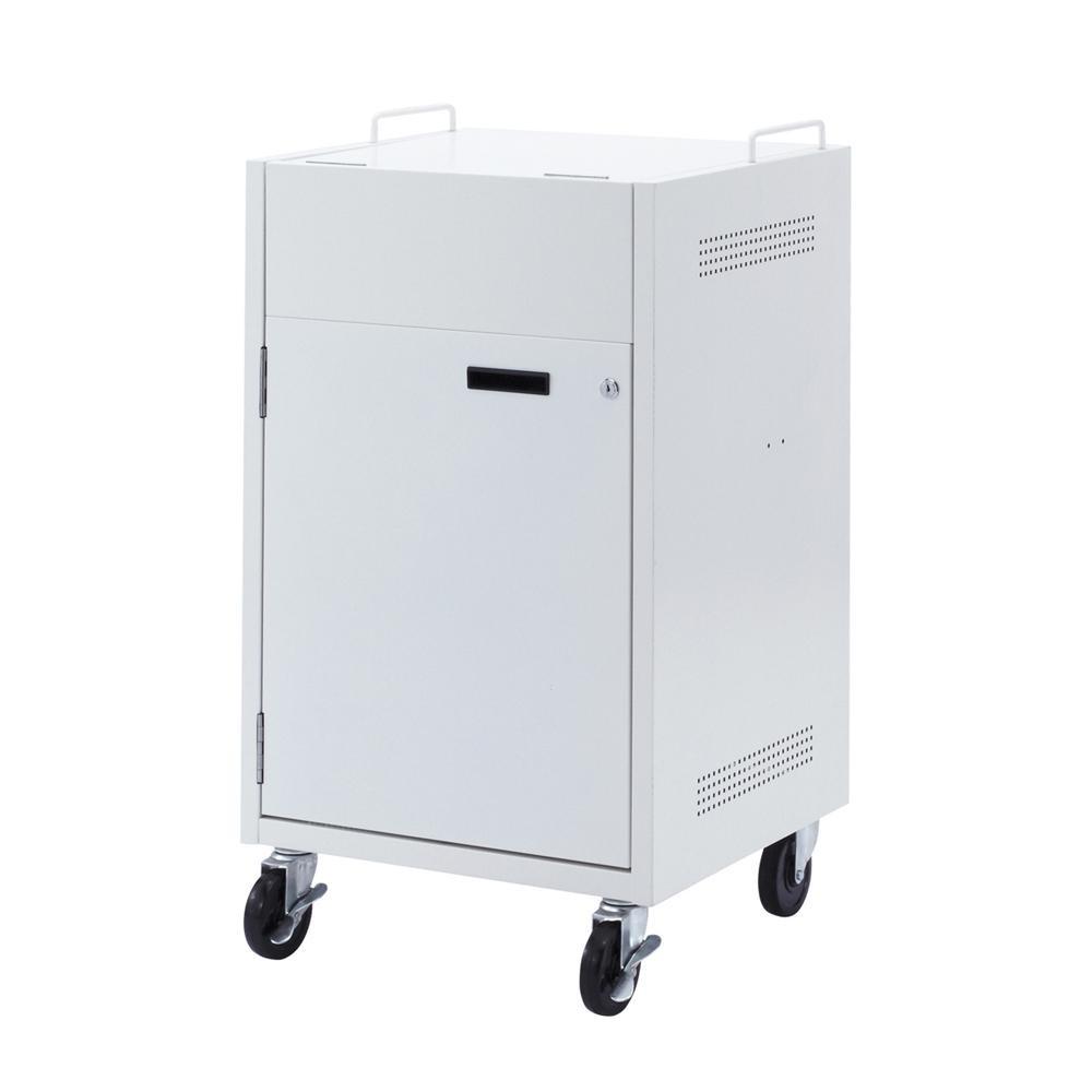 プロジェクター台 PR-7Nお得 な全国一律 送料無料 日用品 便利 ユニーク