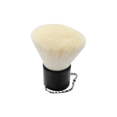 トレンド 雑貨 おしゃれ 化粧筆 極細ナイロン洗顔ブラシ SE-02