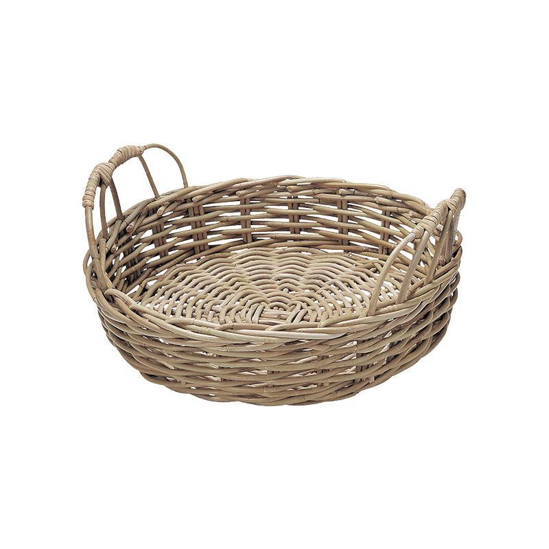 流行 生活 雑貨 コボバスケット 33-70