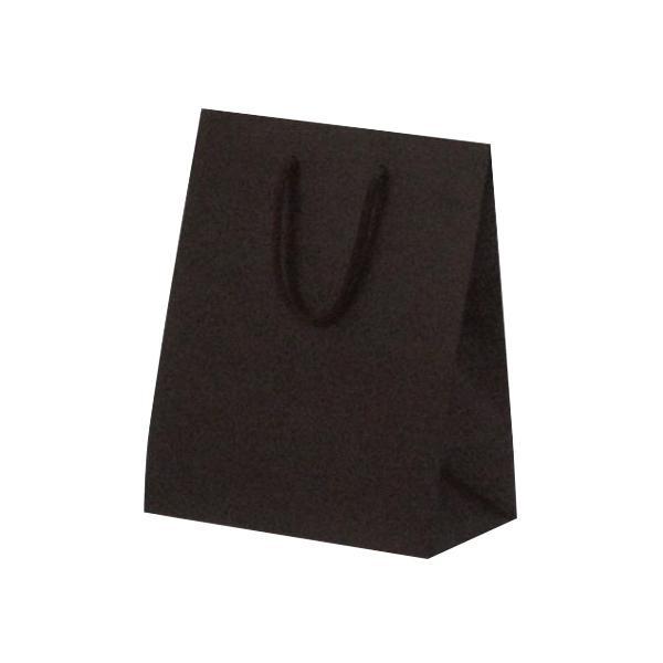 T-2 カラークラフト 紙袋 200×120×250mm 100枚 ブラウン 1051人気 お得な送料無料 おすすめ 流行 生活 雑貨