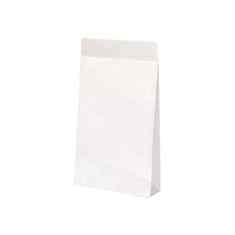 宅配袋 白無地S 215×65×330mm 100枚 2534人気 お得な送料無料 おすすめ 流行 生活 雑貨
