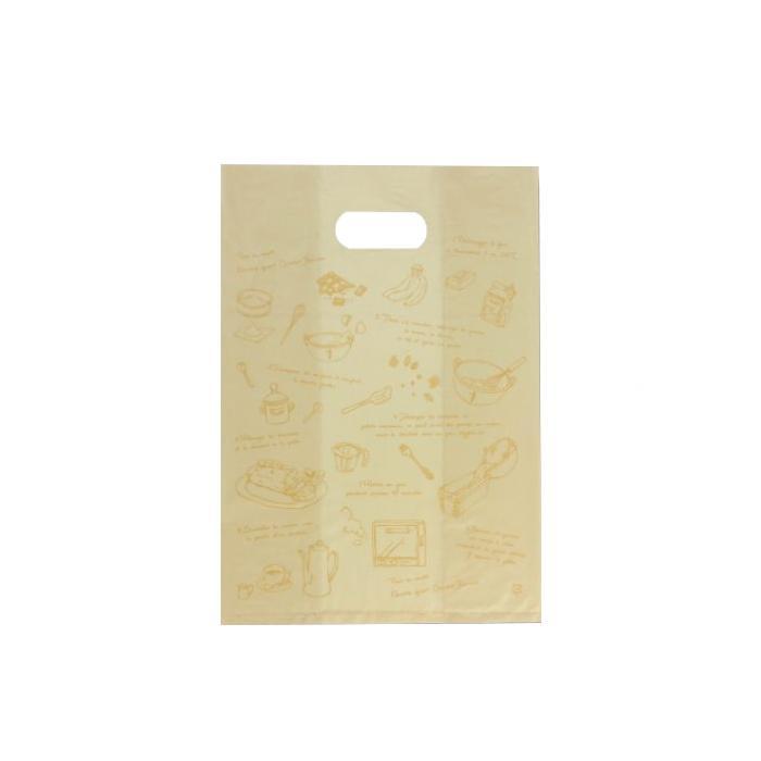 ポリワイドバッグ ルセット 210×130×300mm 500枚 特小 4295人気 お得な送料無料 おすすめ 流行 生活 雑貨