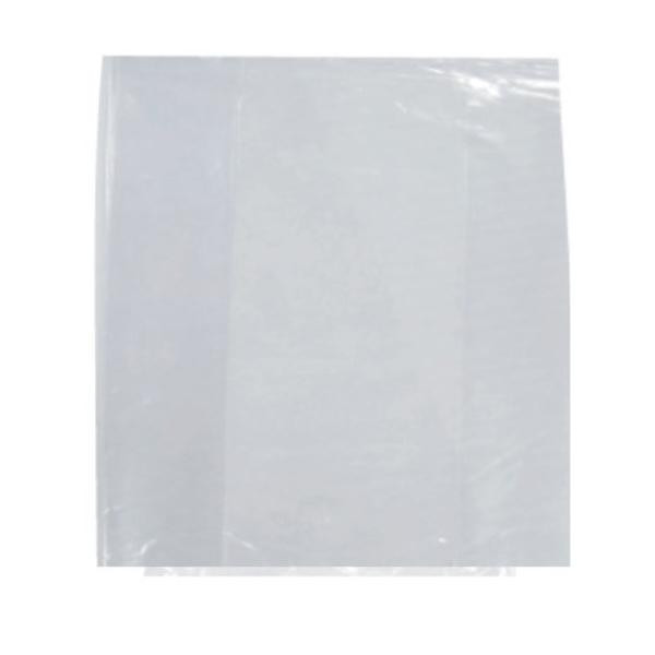 雨の日カバー T-Y用 440×210×460mm 500枚 5607お得 な全国一律 送料無料 日用品 便利 ユニーク