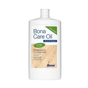 流行 生活 雑貨 自然塗料 メンテナンスオイル Bonaケアオイル GT525113002