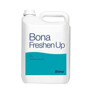 大切な フロアケア Bonaフレッシュンアップ 雑貨 WP595020002:創造生活館 生活 通販 塗装仕上のフローリング用-DIY・工具
