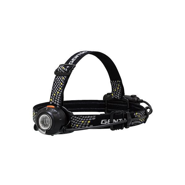 流行 生活 雑貨 HEAD WARSシリーズ LEDヘッドライト HLP-1803