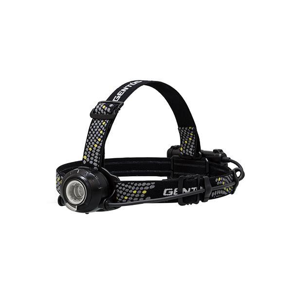 流行 生活 雑貨 HEAD WARSシリーズ LEDヘッドライト USB充電/乾電池併用式 HLP-1805