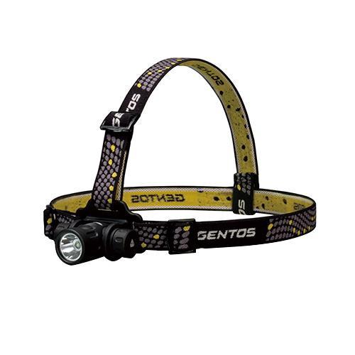 流行 生活 雑貨 T-REXシリーズ LEDヘッドライト TX-540XM