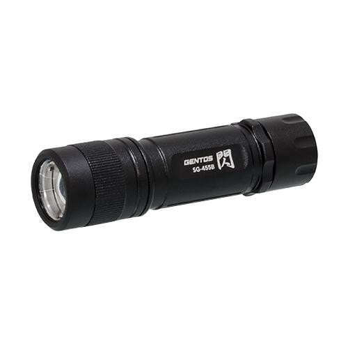 流行 生活 雑貨 閃シリーズ LEDフラッシュライト SG-455B