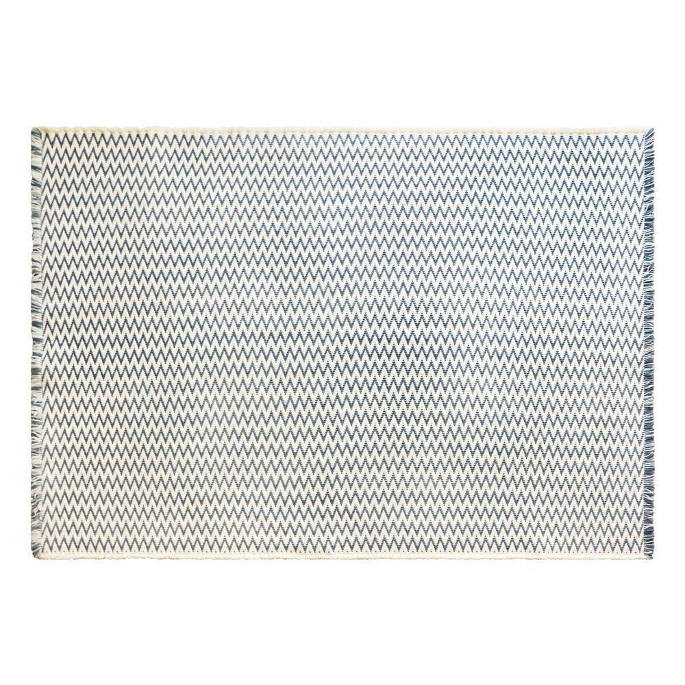 スパイス インテリアマット 140×200cm ジグザグ人気 お得な送料無料 おすすめ 流行 生活 雑貨