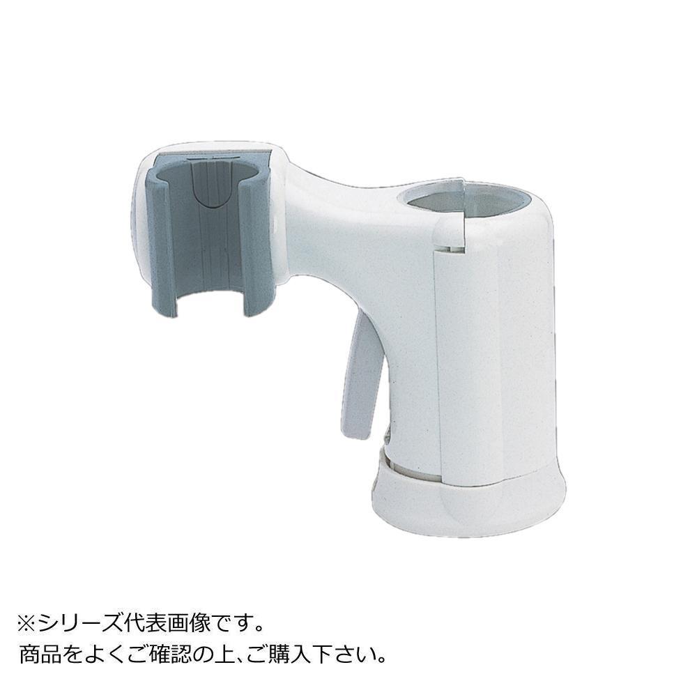 単三電池 4本 おまけ付きスライド可能のシャワーフック 洗面関連 バス 期間限定特別価格 直送商品 スライド可能のシャワーフック