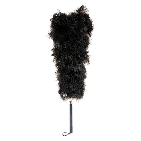日本製 オーストリッチ毛ばたき 1000mm D70人気 お得な送料無料 おすすめ 流行 生活 雑貨
