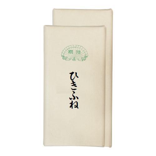 流行 生活 雑貨 仮名用加工紙 ひきふね 2×6尺 50枚 AD523-3