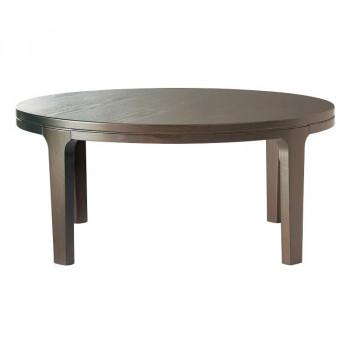 リビングテーブル WGY(ウッディグレー) LT-71人気 お得な送料無料 おすすめ 流行 生活 雑貨