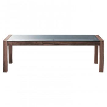 リビングテーブル WNT(ウォールナット) LT-66-W人気 お得な送料無料 おすすめ 流行 生活 雑貨