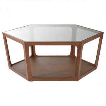 リビングテーブル WNT(ウォールナット) LT-69-Wお得 な全国一律 送料無料 日用品 便利 ユニーク