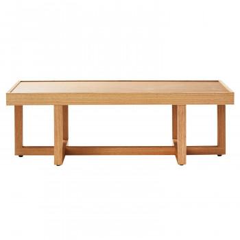 リビングテーブル OAK(ホワイトオーク) LT-61-N人気 お得な送料無料 おすすめ 流行 生活 雑貨