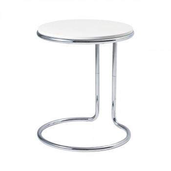 リビングテーブル LT-76人気 お得な送料無料 おすすめ 流行 生活 雑貨