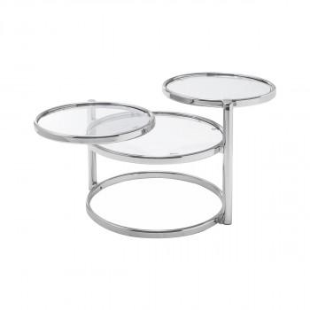 リビングテーブル LT-77人気 お得な送料無料 おすすめ 流行 生活 雑貨
