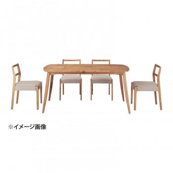 ダイニングテーブル OAK(ホワイトオーク) DT-10-N150人気 お得な送料無料 おすすめ 流行 生活 雑貨