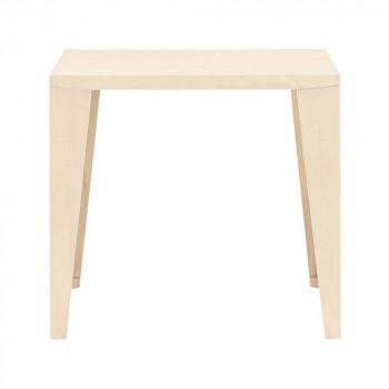 ダイニングテーブル WHW(ホワイトウォッシュ) DT-03-80人気 お得な送料無料 おすすめ 流行 生活 雑貨
