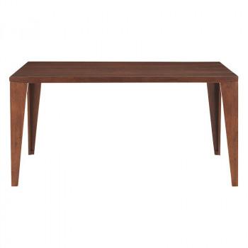 ダイニングテーブル MC-BR(モカブラウン) DT-03-150人気 お得な送料無料 おすすめ 流行 生活 雑貨