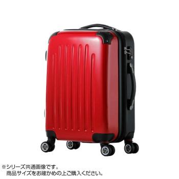 スーツケース Combined Expandable Zipper 40~46L 80062 マゼンタ人気 お得な送料無料 おすすめ 流行 生活 雑貨