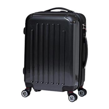 スーツケース Combined Expandable Zipper 40~46L 80062 ブラックカーボン人気 お得な送料無料 おすすめ 流行 生活 雑貨