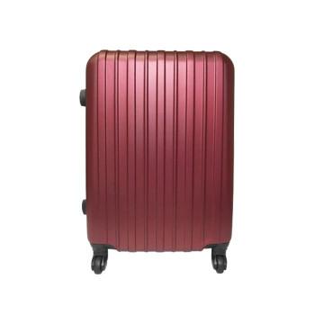 スーツケース ABS Elimination 57L 80551 ワイン人気 お得な送料無料 おすすめ 流行 生活 雑貨