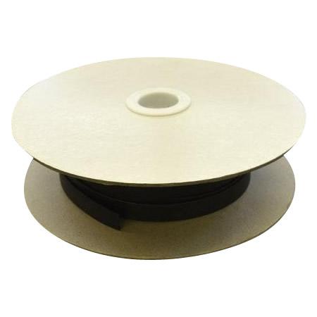 日用品 便利 ユニーク 光 (HIKARI) ゴムドラム巻 2×10mm KG210-50W 50m