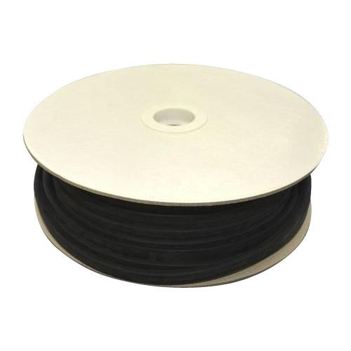 便利雑貨 光 (HIKARI) スポンジアングルドラム巻 5×20×20mm KSL220-20W 20m