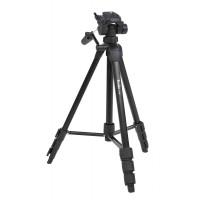 便利雑貨 カメラ&ビデオ兼用三脚 ZF-400