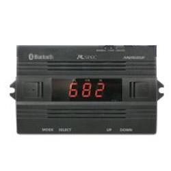 流行 生活 雑貨 データシステム エアサス&アクティブサスリモートコントローラー ASR682-i