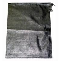 生活関連グッズ UVブラック土のう 48cm×62cm 200袋セット□安全・保護用品 DIY・工具 花・ガーデン・DIY 関連