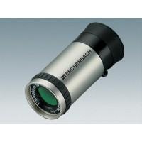 ケプラーシステム単眼鏡 16mmφ(遠6.0倍/近7.6倍) 1673-4人気 お得な送料無料 おすすめ 流行 生活 雑貨