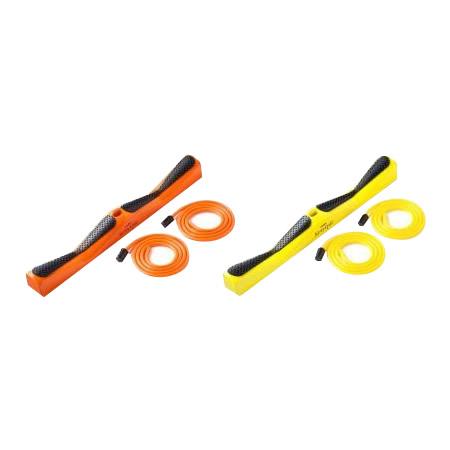 【メール便送料無料対応可】 お役立ちグッズ キュットピット キュットピット お役立ちグッズ チューブPLUS オレンジ オレンジ・KPT-OR・KPT-OR, 最新のデザイン:e6de9351 --- supercanaltv.zonalivresh.dominiotemporario.com