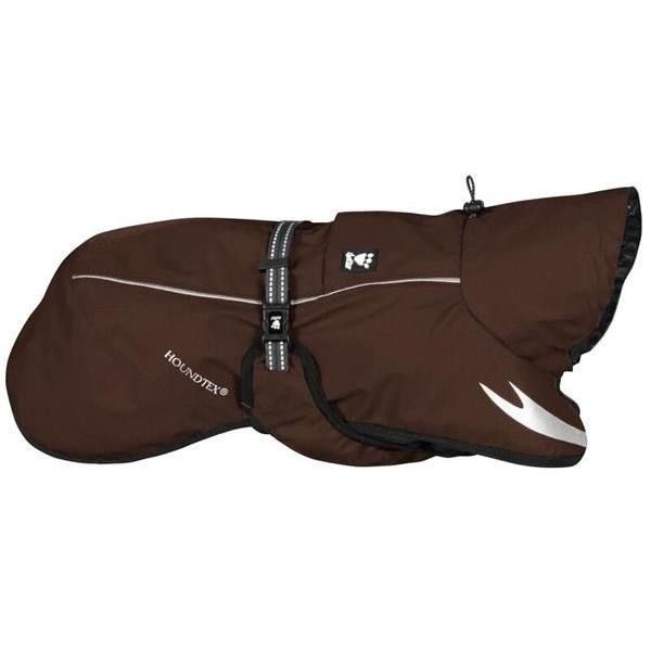 便利雑貨 正規輸入品 北欧 フィンランド トレント・コート 背面丈約60cm用 マッド 932078□レインコート ドッグウェア 犬用品 関連