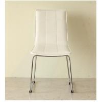 家具/収納 チェアー WH 54072930