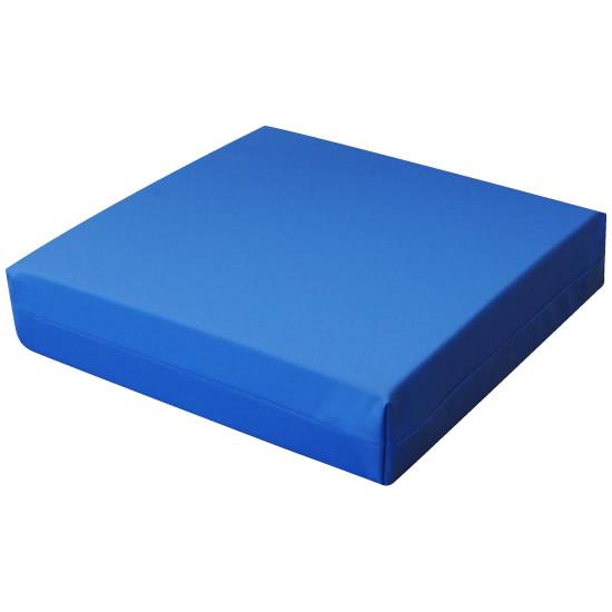 日用品 便利 ユニーク 床ずれ防止マット サスティナクッション