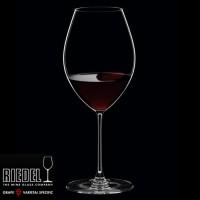 リーデル ヴェリタス オールドワールド・シラー ワイングラス 6449/41 (600cc) 2脚箱入 663人気 お得な送料無料 おすすめ 流行 生活 雑貨