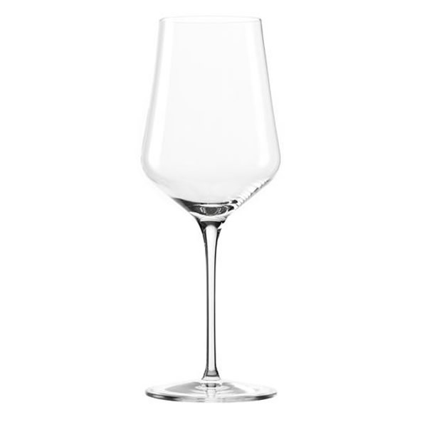 流行 生活 雑貨 プラティーヌ ボルドー ワイングラス 520cc 6脚セット 1792