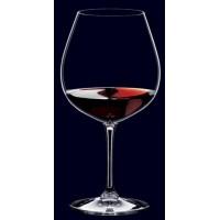 トレンド 雑貨 おしゃれ リーデル ヴィノム ピノ・ノワール(ブルゴーニュ) ワイングラス 700cc 6416/7 2脚セット 703